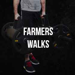 Farmers Walks