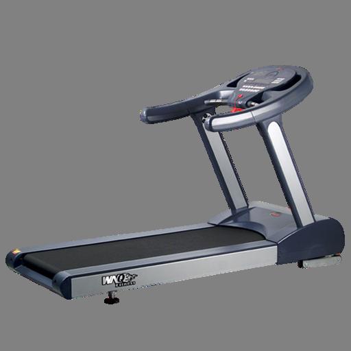 Magnum Commercial Treadmill