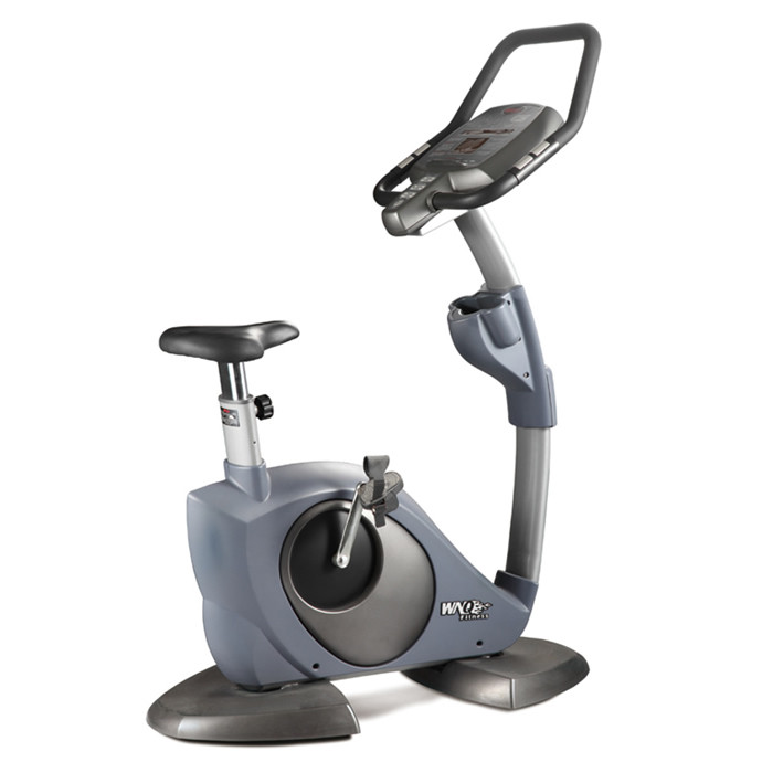 Magnum Commercial Upright Bike