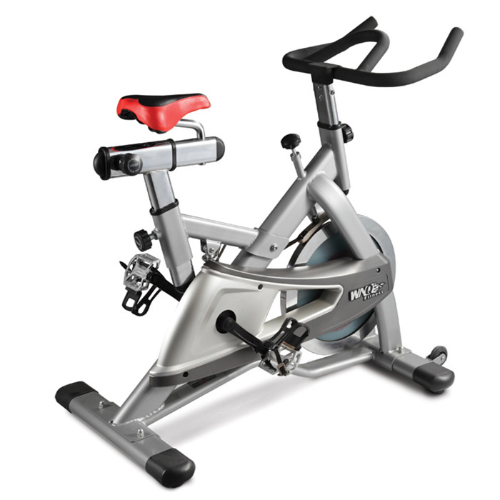 Magnum Commercial Spin Bike