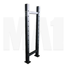 MA1 Rack Storage System - Upright 1m
