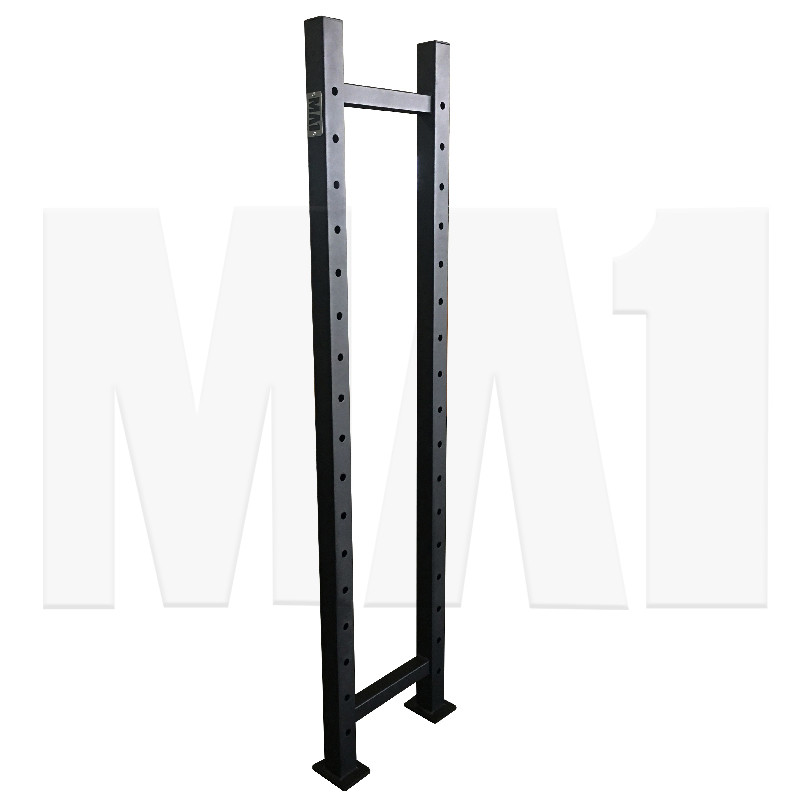 MA1 Rack Storage System - Upright 1.5m.