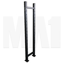MA1 Rack Storage System - Upright 1.5m