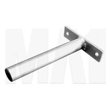 MA1 Rack Storage System - Plate Sleeve