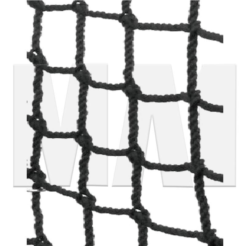 MA1 Cargo Net