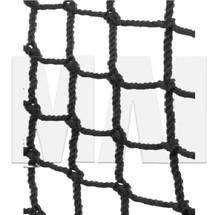 MA1 Platinum Rig Attachment - Cargo Net