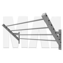 MA1 Platinum Rig Attachment - Plyo Ladder 1.8m wide