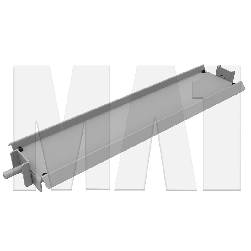 MA1 MA1 Platinum Rig Attachment - Kettlebell Shelf