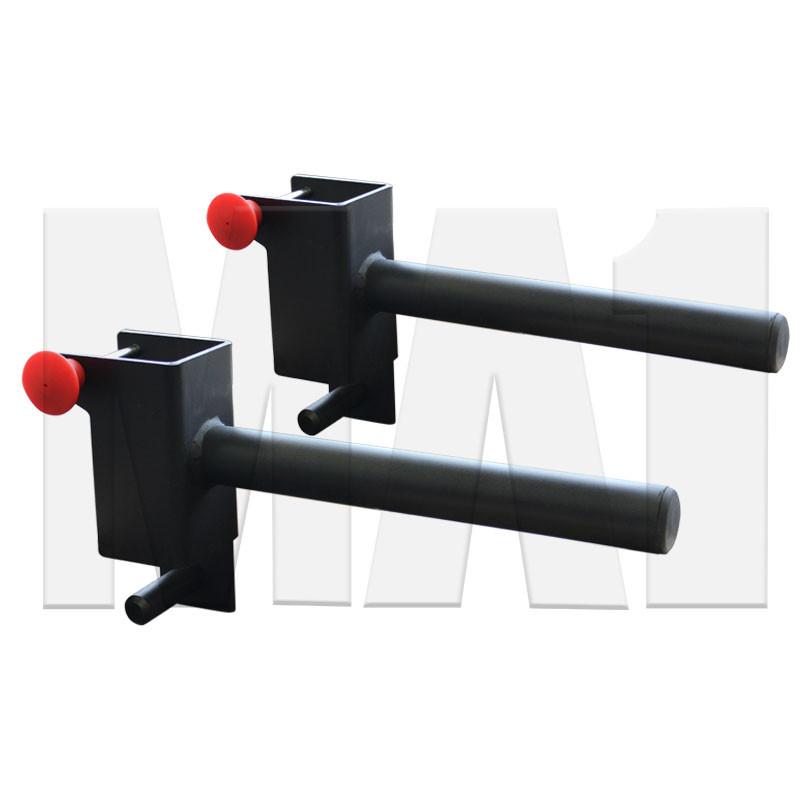 MA1 Plate Storage Pin
