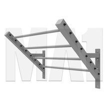 MA1 Platinum Rig Attachment - Plyo Ladder 1m wide