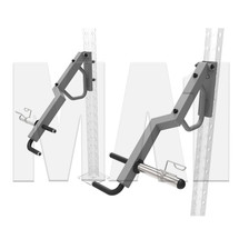 MA1 Platinum Rig Attachment - Hammer Arms