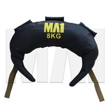 MA1 Wrestlers Bag - 8kg
