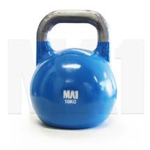 MA1 Pro Grade Kettlebell 10kg