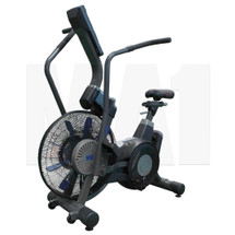 MA1 Air Bike