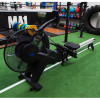 MA1 Rowing Machine Australia