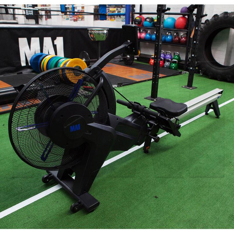 MA1 Rower