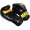MA1 Club Boxing Gloves