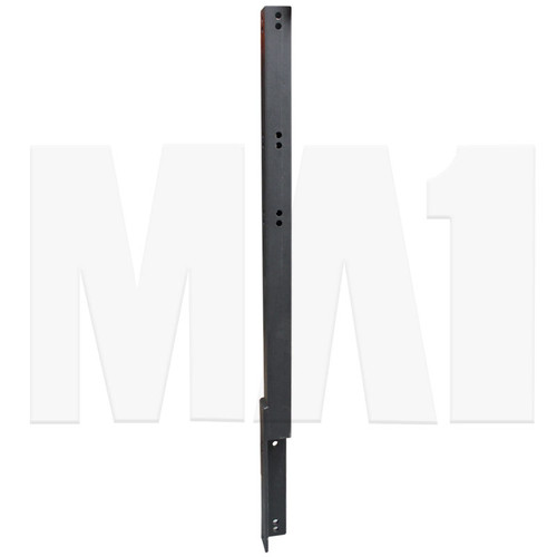 MA1 Modular Rig Upright Extension