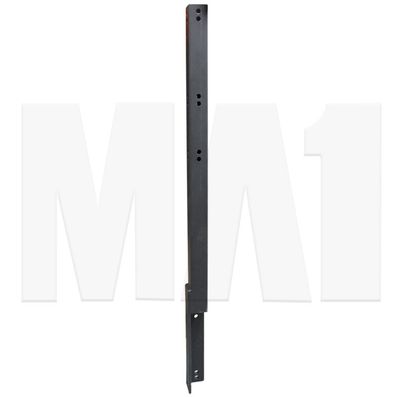MA1 Modular Cross Rig Upright Extender