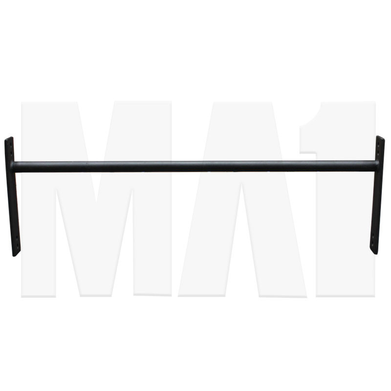 Single Bar Cross Beam - MA1 Modular Cross Rig Parts