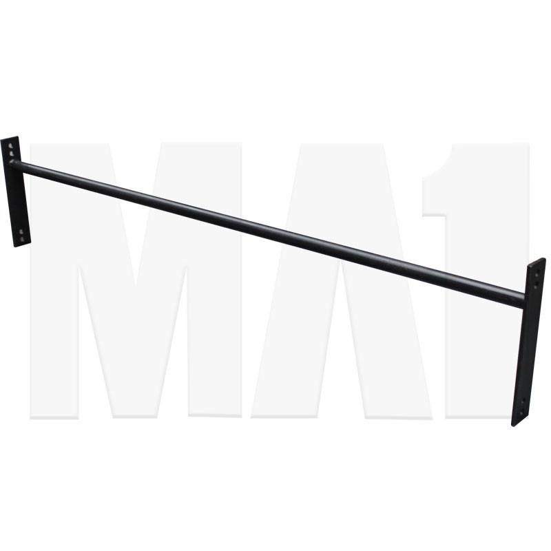 1.8m Single Bar Cross Beam - MA1 Modular Cross Rig Parts