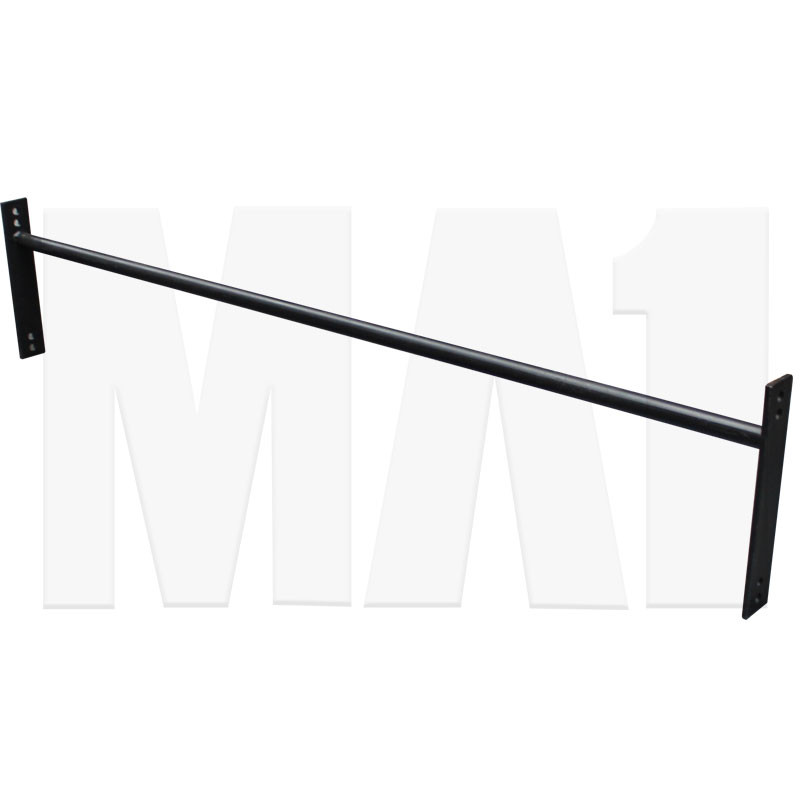 1.8m Single Bar Cross Beam - MA1 Modular Cross Rig Parts