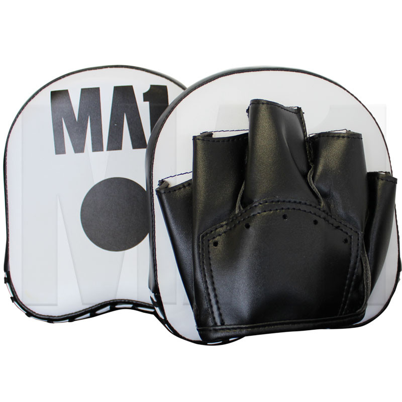 MA1 Speed Mitts