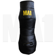 MA1 Pro Classic Grappling Bag with handles