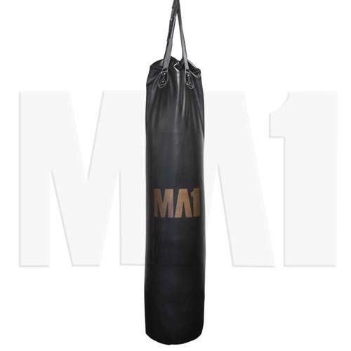 MA1 Elite 6ft Thai Boxing Bag Filled