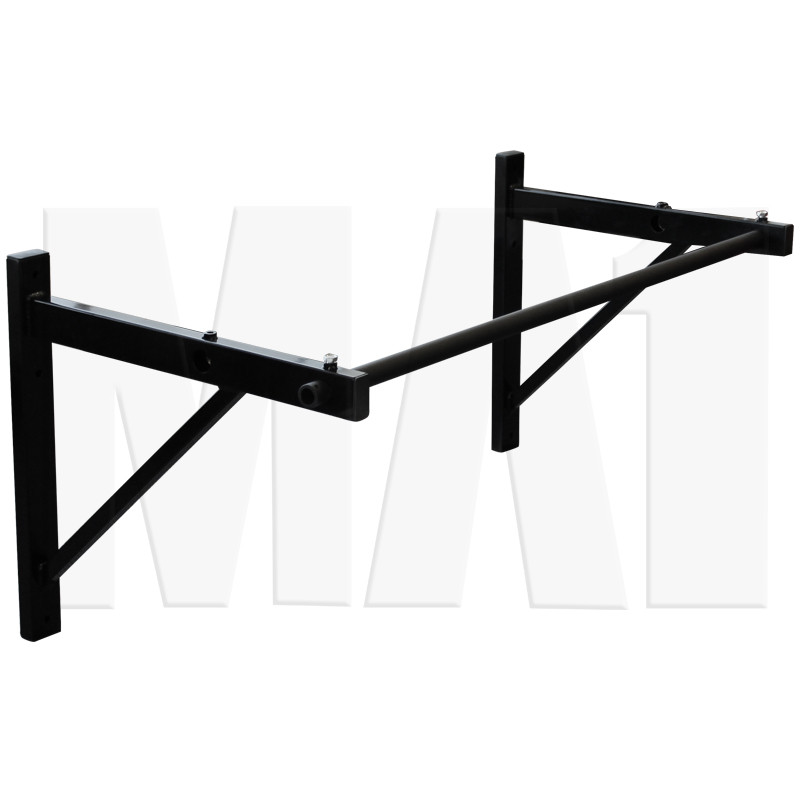 MA1 Wall Mounted Chin Up Bar