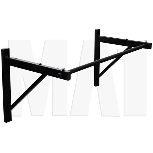MA1 Wall Mounted Pull Up Bar