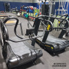 Curved Treadmill at a MA1 Equipped Facility: Acceleration Melbourne