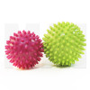 MA1 Rehab Pack - Massage Ball Set of 2