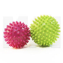 Massage Ball - Set of 2