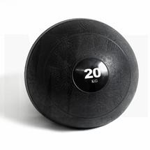 20kg Slam Balls
