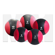 MA1 Medicine Ball Set 6-10kg
