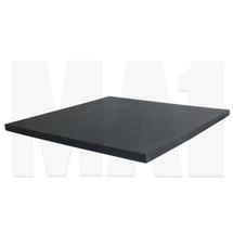MMA Mat - Black
