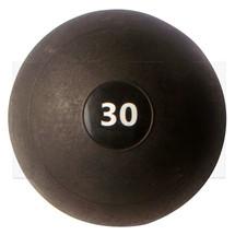 Slam Ball - 30kg