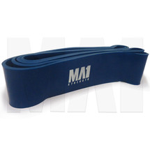 Resistance Strength Band - L, Blue