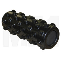 Exercise Foam Massage Roller - Small, Firm