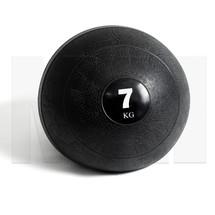 7kg Slam Ball