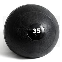 35kg slam ball