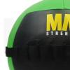 14lb Crossfit Wall Ball - Close Up