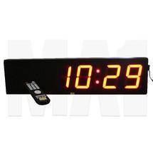 MA1 Deluxe Remote Timer