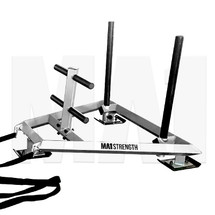 MA1 Giant Heavy Duty Prowler Sled (New Model)