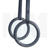 Gymnastic Rings