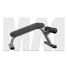 MA1 Elite Ab Bench