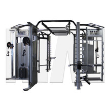 MA1 Function Training System Deluxe