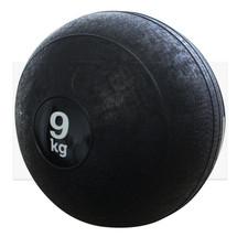 Slam Ball - 9kg