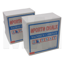 MA1 Sports Chalk - Pair
